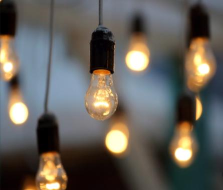开启智能照明之旅前必须知道的信息