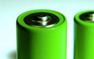 影响锂电池性能的关键辅材,导电剂的创新与发展备受...