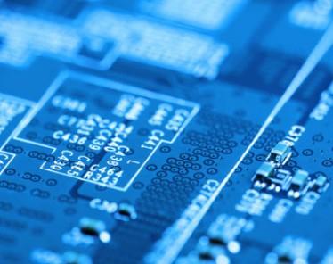 国内化合物半导体集成电路市场前景分析