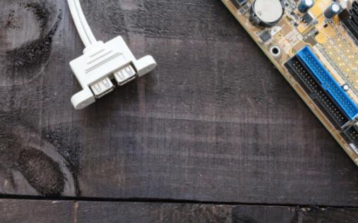 关于常见的称重传感器,它的种类类型都有哪些