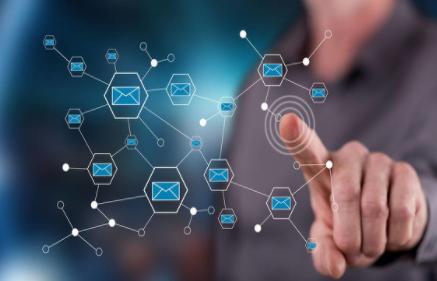 美国:建立全国量子网,引领通信新时代