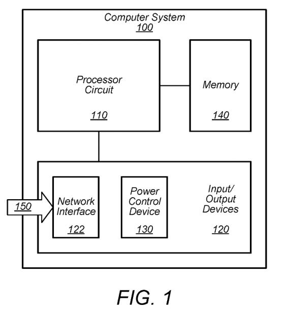 未来Mac设备可在睡眠状态下执行低功耗任务