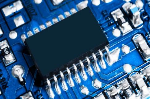 新基建加速SiC功率器件规模化应用