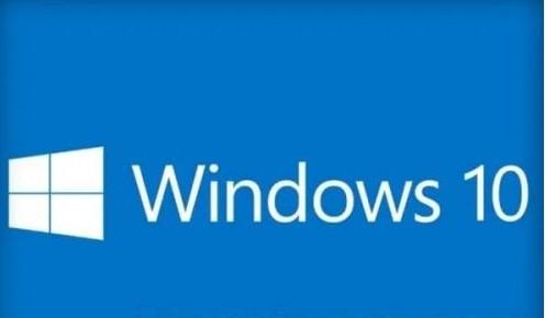 微軟Win7 技術為什么支持停止 Win10?