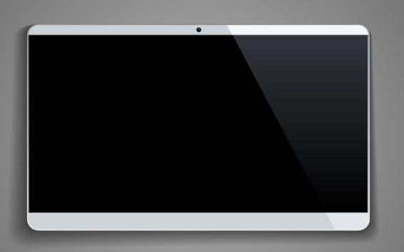 对于lcd液晶显示屏而言,它的工作温度范围是多少