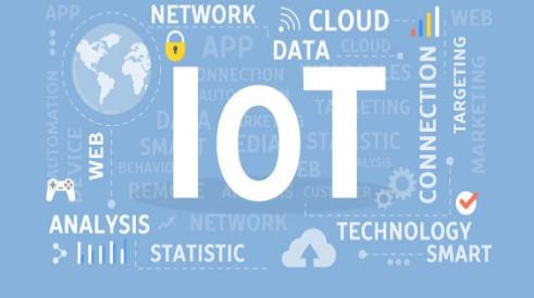 5G的技术优势对物联网和高科技产业将会造成怎样的...