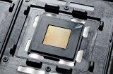 IBM发布IBM POWER中央处理器系列的新一...