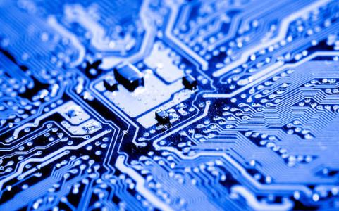 STM32F40xx系列開發板的程序和工程文件免費下載