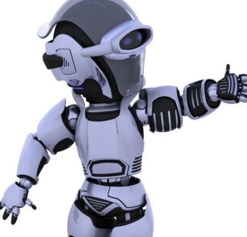 iRobot推出基于AI全新平臺加持下的Roomba掃地機器人