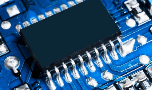 常用的半導體材料有哪些?有何特征?