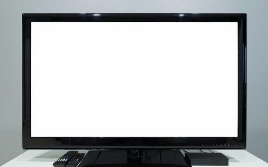 为大家简单介绍关于小间距LED显示屏的性能特征