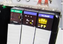 PLC系統干擾故障有哪些應該如何排除