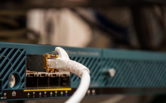 工業級4G無線路由器的特點,如何選擇工業級4G無線路由器