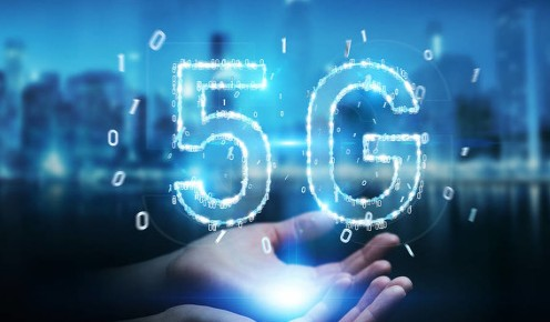 解析5G承載光模塊應用場景及發展現狀