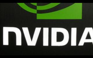 arm被谁收购?NVIDIA最快可能夏末收购ARM 3637亿的天价