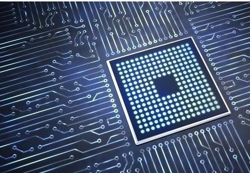 半导体业界正在积极探索3D 封装等技术解决方案