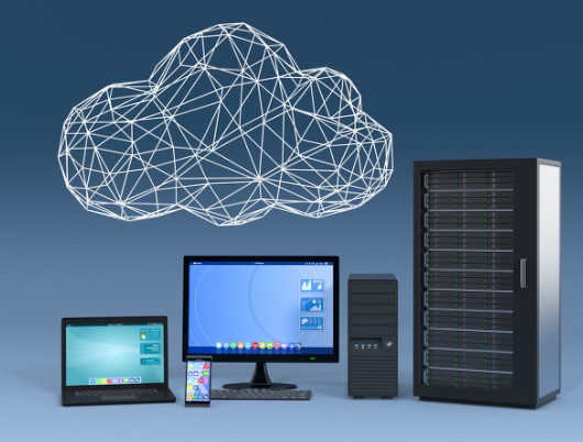企業如何確保在云計算部署上不會浪費資金、時間和人才