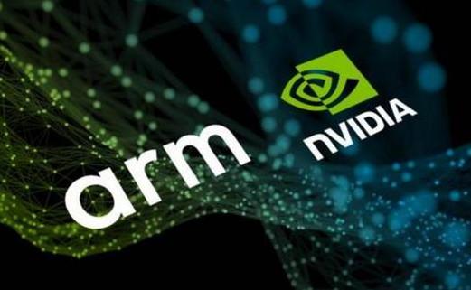 ARM在移动端芯片领域的造出更高性能的 CPU