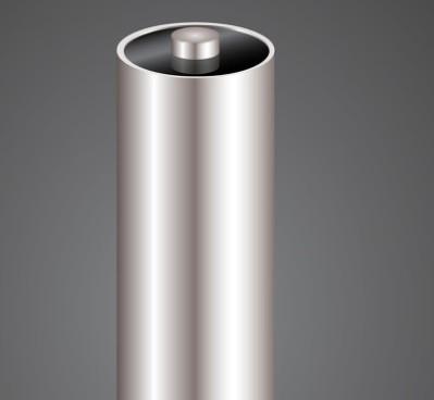 氢燃料电池乘用车瓶颈在哪里?
