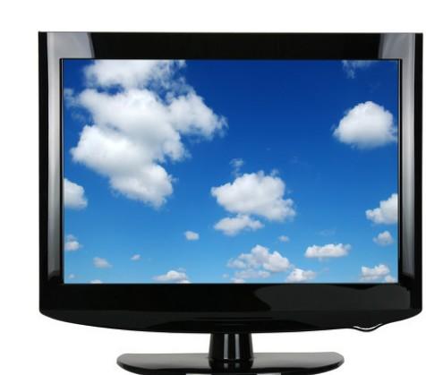 5G技術的發展將促進OLED市場的持續增長