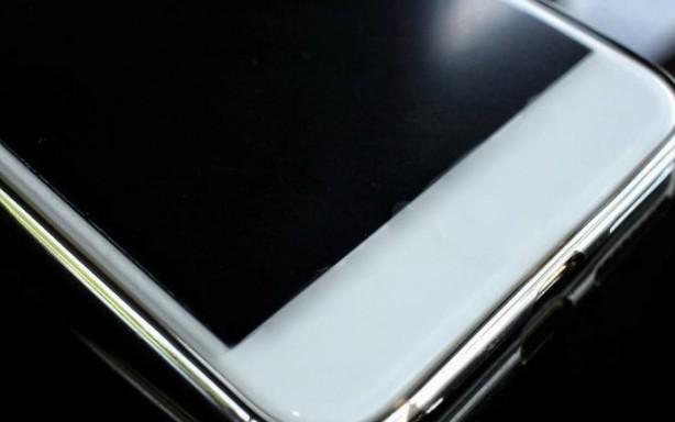 4G手机会在5G手机大普及的背景下完全消失?