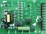 变频器开关电源电路三种常见故障现象及检修方法