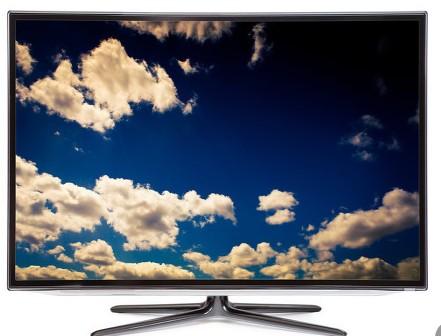 三星Display将通过QD-OLED面板进入32英寸8K显示器市场?