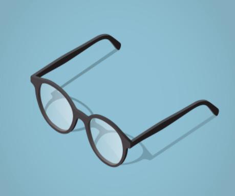 华为推Eyewear II智能眼镜,便携易带,支...