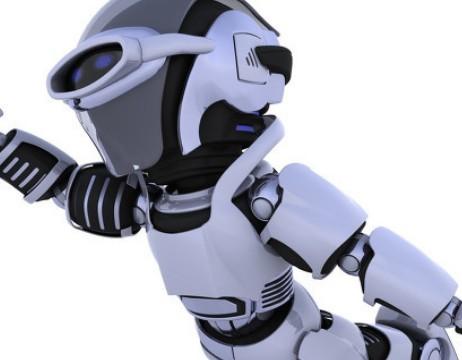 珞石科技如何成為全球輕型機器人的市場領導者?