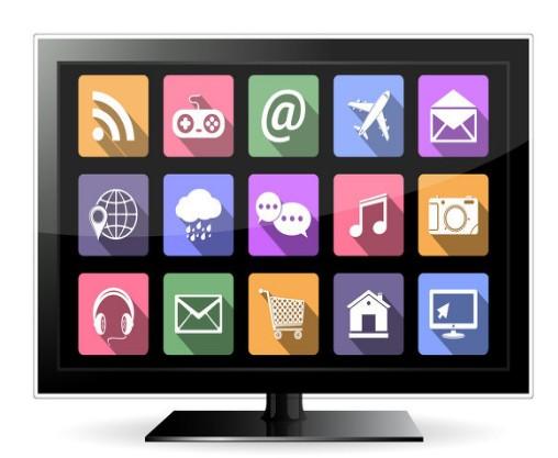 智能電視市場在拉丁美洲地區迎來了巨大的發展機遇