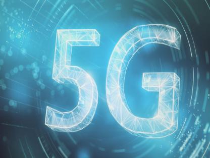 印度电信宣布5G试验不再与华为中兴进行合作