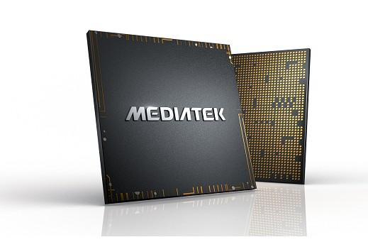 基于标准NB-IoT 芯片开发,支持更多使用场景...