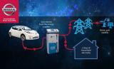 动力电池能源化大势所趋