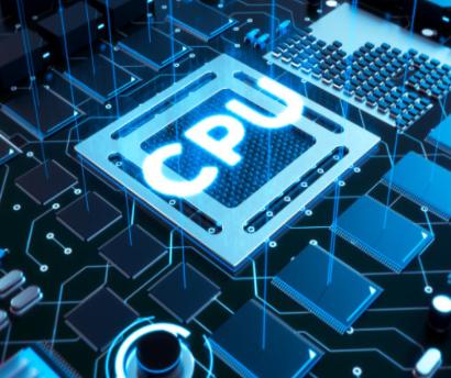 印度開展全國競賽,鼓勵使用自研CPU設計以實現半...