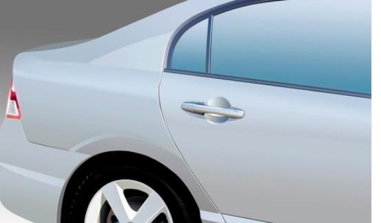 迎接自动驾驶商业化,高精度成像也是刚需