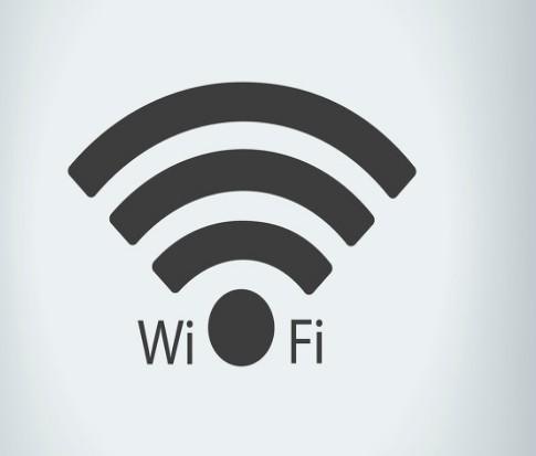 如何在用于物聯網的Wi-Fi6和5G之間進行選擇?