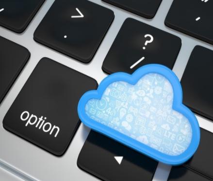 十个问题告诉你什么是云计算?