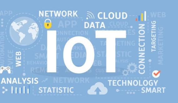 物联网数据要如何管理和控制?
