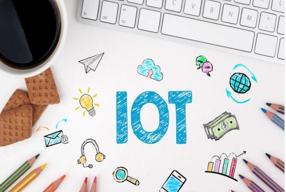 大規模的物聯網部署會帶來哪些挑戰?
