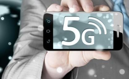 5G+新基建浪潮的到来,硅光模块技术将会得到进一...