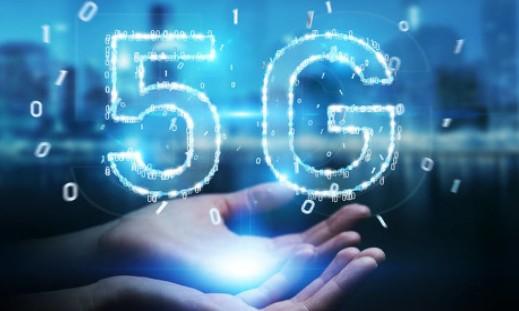 "5G网络带来的""辐射""量对人体的影响是微乎其微的..."