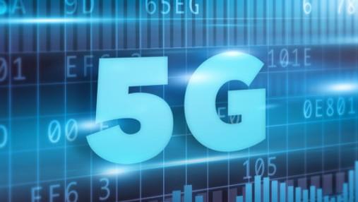 5G成为企业和工业专用无线网络的首选网络