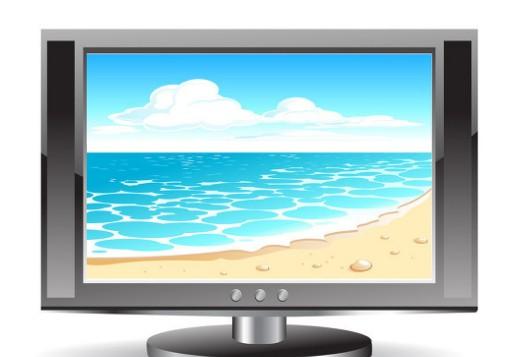 互聯網技術的不斷發展,消費者對于智能電視產品應用需求不斷提高