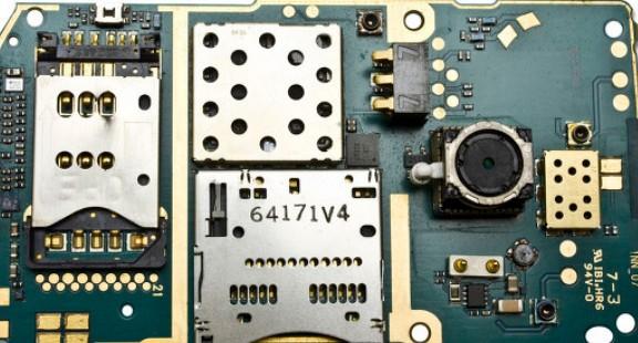 三星Foundry凭借最新工艺帮助客户设计和制造最先进的IC产品