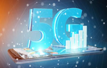 高质量发展5G,中国三大运营商影从这三方面入手