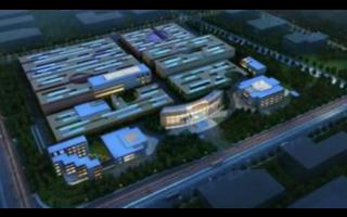 杉杉负极在技术研发领域的新进展