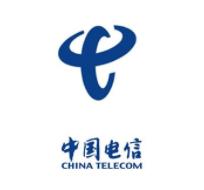 中國電信開啟WiFi 6新時代,攜手伙伴共同筑就智慧家庭生態