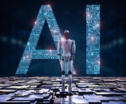 吕晨翀:超声AI产品为何少见?