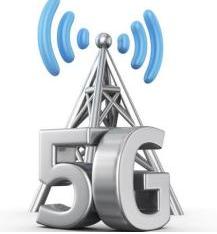 5G基站建設速度超預期,5G生態產業鏈也將持續發力