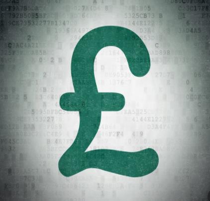 分析解讀關于數字人民幣應用的5個猜測